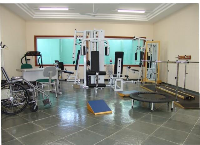 http://www.unifafibe.com.br/infraestrutura/arquivos/54/05052010140609.jpg